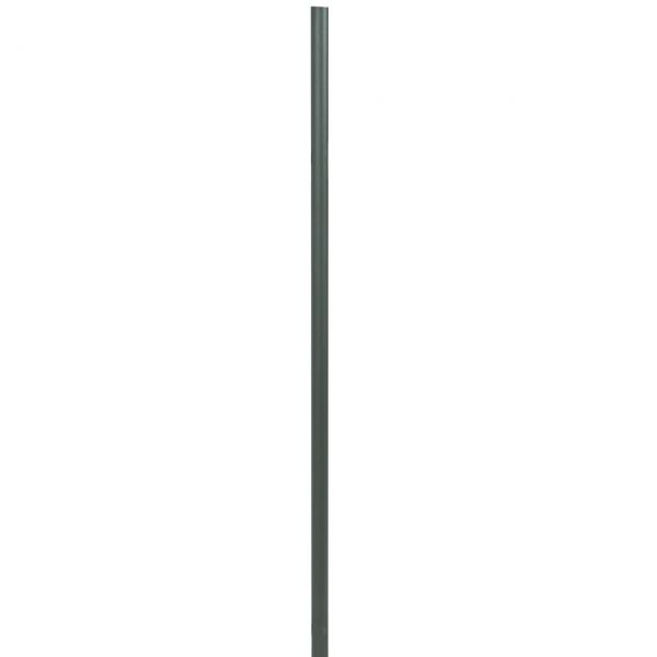 Pfosten rund 60mm, Höhe 150 cm